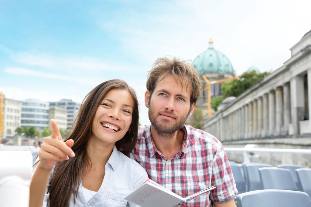 Turistas online Kip Viajes