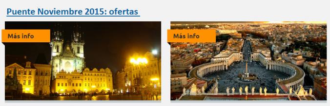 ofertas-viajes-puente-noviembre-2015-kipviajes